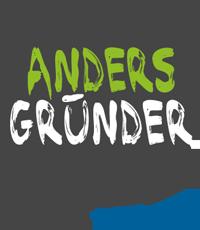 Andersgruender Logo
