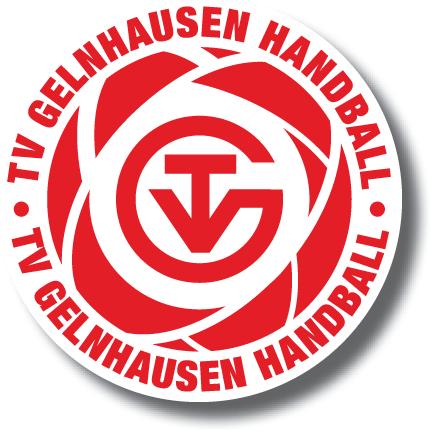 TVG Gelnhausen Logo